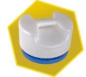 #F547 Ultimate In-Hive Feeder $22.50