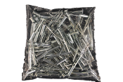 #F320  Metal Support Pins  $7.95