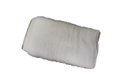 #B546 Cheesecloth   $7.50