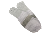 #G720  Cowhide Gloves $24.50
