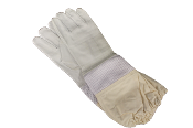 #G700  Goatskin Gloves  $23.40