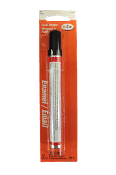 #Q500  Queen Marking Pen $10.95