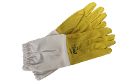 #G715  Plastic Coated Gloves $14.50