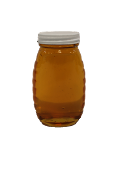 #G905  Classic Queenline 8 oz. Jars  $21.95