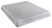 #W110 Ultimate Hive Top Cover 10-Frame   $29.95