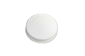 #L985 Replacement Lids for Entrance Feeders (5 pk)  $4.95