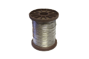 #F324  Frame Wire 1 lb  $7.35