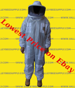 #J721 Ventilated Suit $94.95